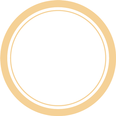 Wired Score Gold logo